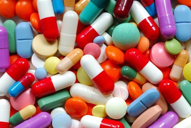 Hướng mới trong điều trị các bệnh dạ dày do vi khuẩn HP