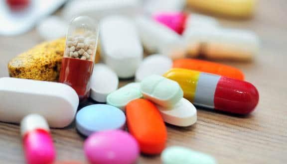 Các phương pháp tiêu diệt vi khuẩn HP – Helicobacter Pylori