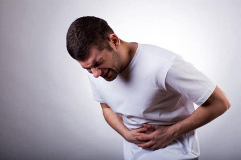 Dấu hiệu bệnh đau dạ dày nhất định phải biết!