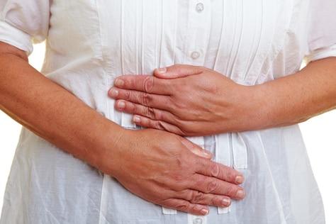 Tại sao bệnh đau dạ dày thường tái đi tái lại nhiều lần?