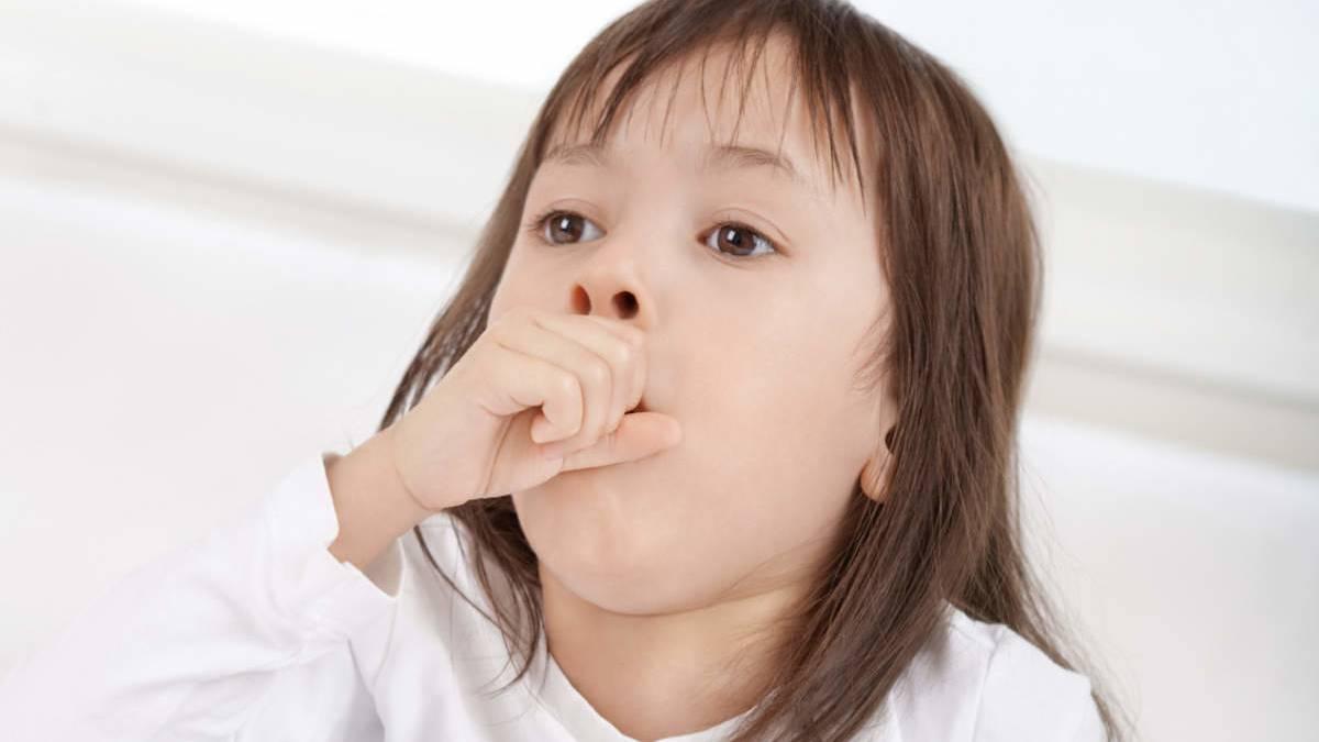 dấu hiệu nhiễm vi khuẩn HP ở trẻ em 2