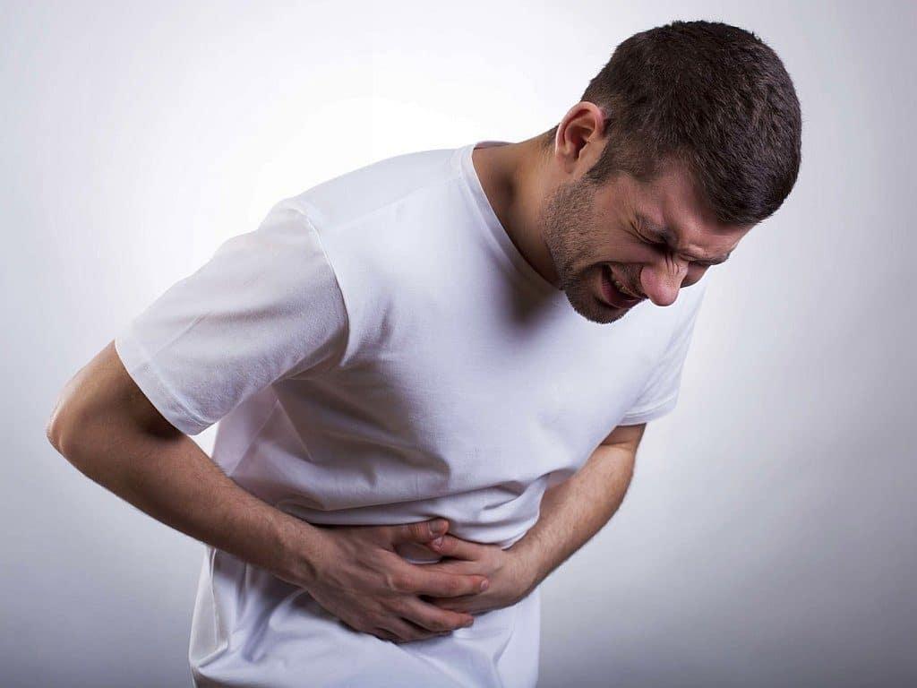 9 Nguyên nhân gây đau dạ dày mà bạn không ngờ đến