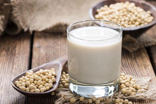 6 loại đồ uống giúp chữa đau dạ dày hiệu quả tại nhà 4