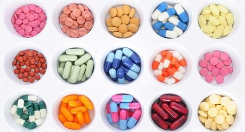 Hiểu rõ các loại thuốc dùng trong phác đồ điều trị bệnh dạ dày do vi khuẩn HP