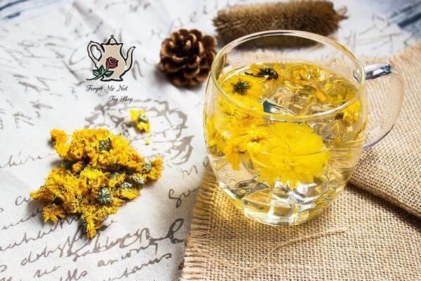 6 loại đồ uống giúp chữa đau dạ dày hiệu quả tại nhà 3