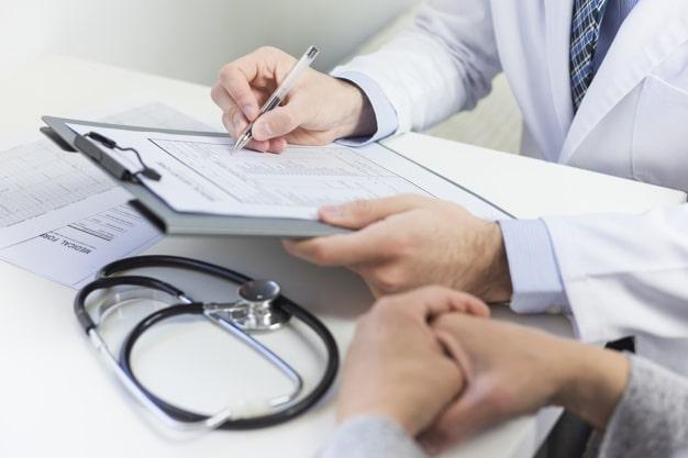 chẩn đoán HP gây bệnh dạ dày 2