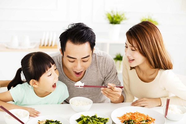 09 celebrate Heres Why Japanese Children Are the Healthiest in the World 495073306 Tom Wang