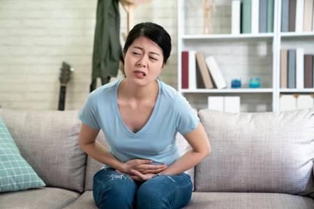 Viêm loét dạ dày tái phát – Con đường ngắn nhất dẫn đến ung thư dạ dày