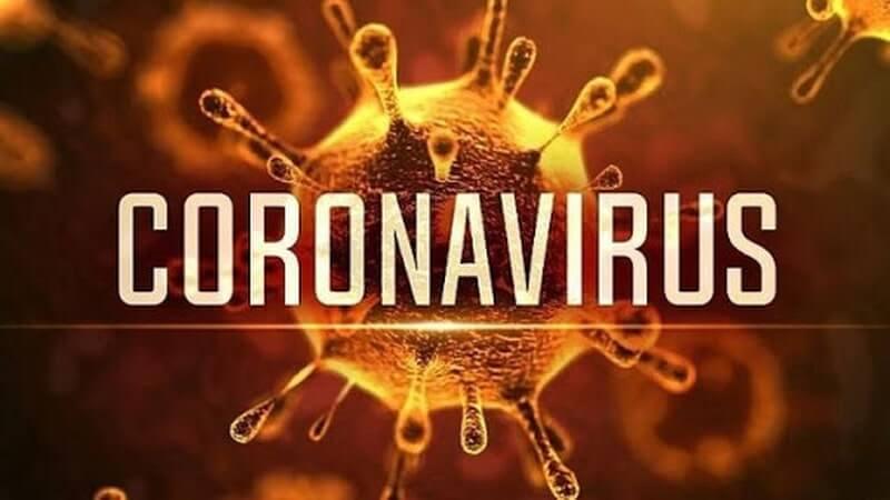 Người đau dạ dày chú ý: Khẩu trang lên giá, không cần sốt sắng, cần tăng miễn dịch để phòng đại dịch Corona