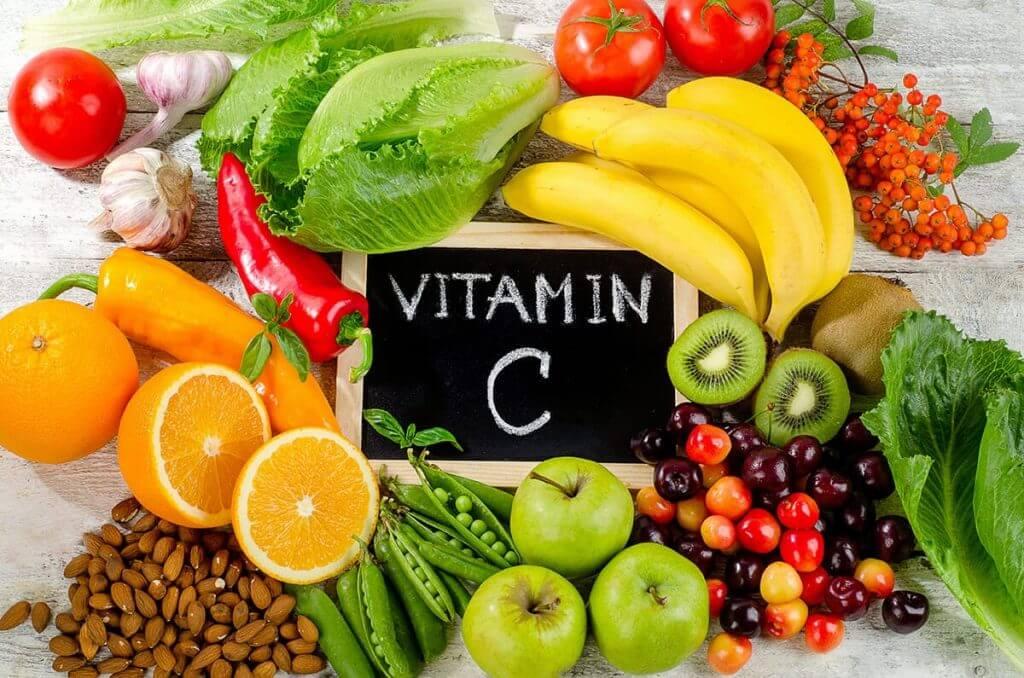 dehp thuc pham giau vitamin c tot cho nguoi dau da day