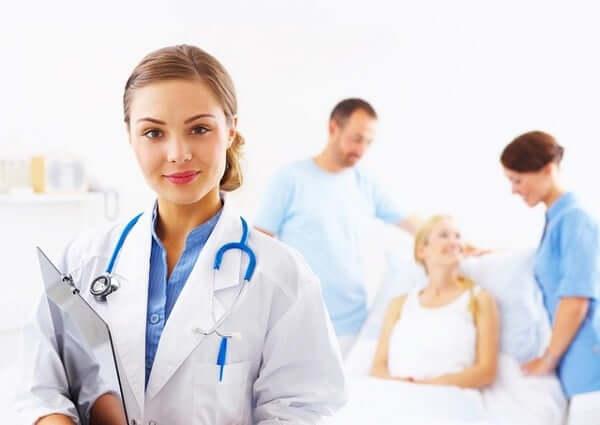 3 sai lầm của người đau dạ dày khiến bệnh tái phát liên tục
