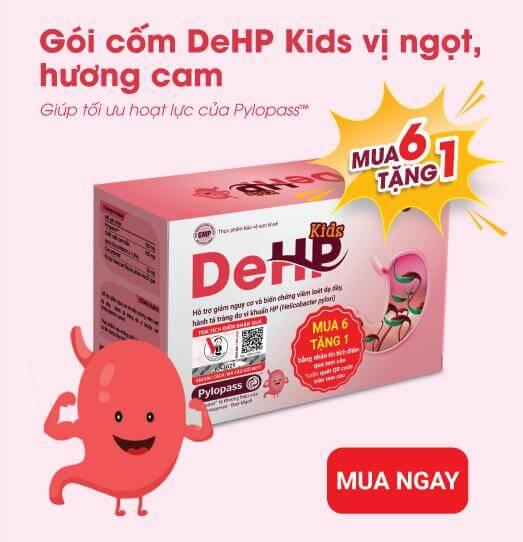 goi-com-dehp-kids-vi-ngot-huong-cam-mua-6-tang-1