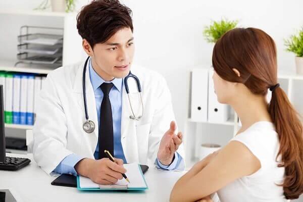 Cùng chuyên gia tìm cách trị bệnh dạ dày hiệu quả nhất